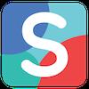 Scriptulate application icon