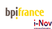 BPI France — HarfangLab