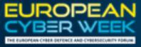 European cyber week — HarfangLab
