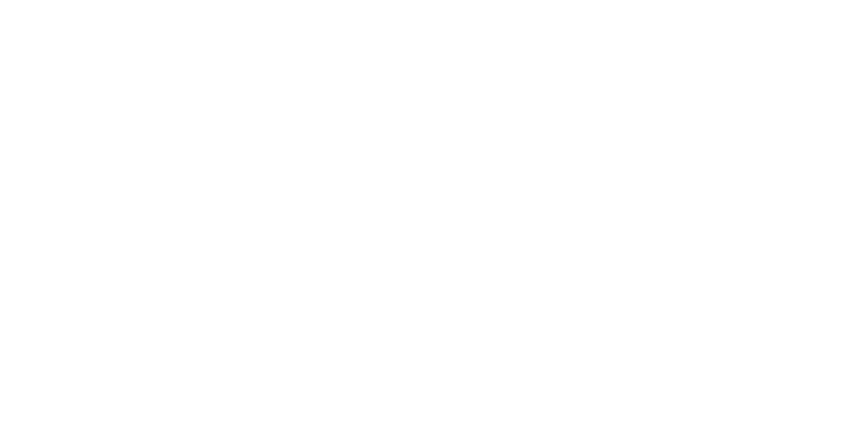 Linked In —  HarfangLab