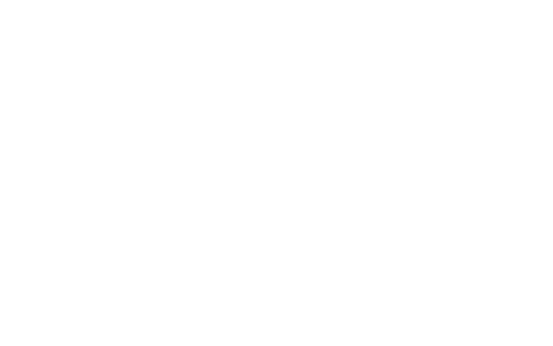Azure —  HarfangLab