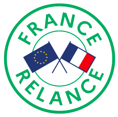 France Relance —  HarfangLab —cybersecurité