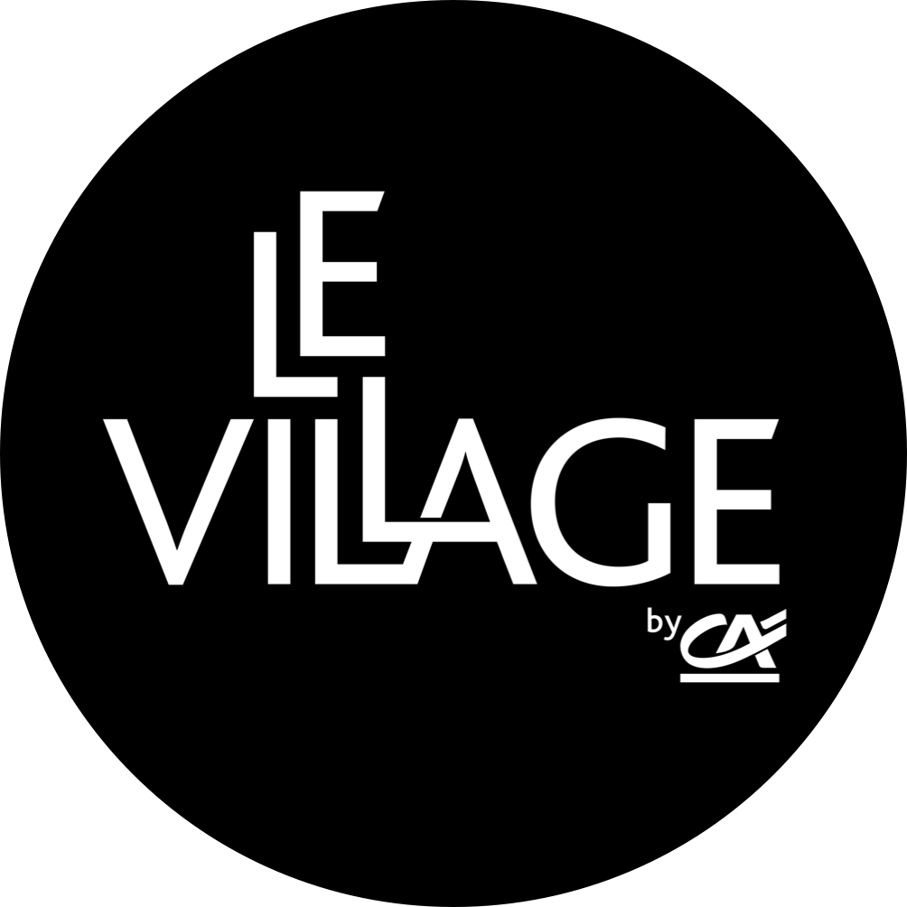 Le Village By CA —  HarfangLab —cybersecurité