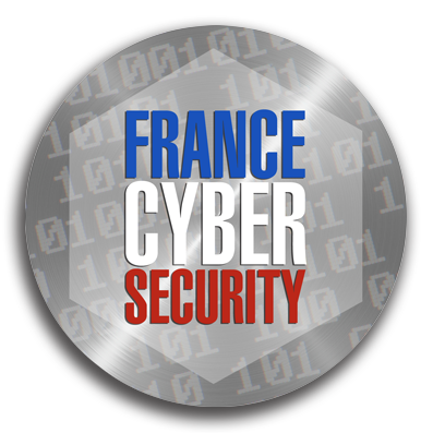France Cyber Security —  HarfangLab  —cybersecurité