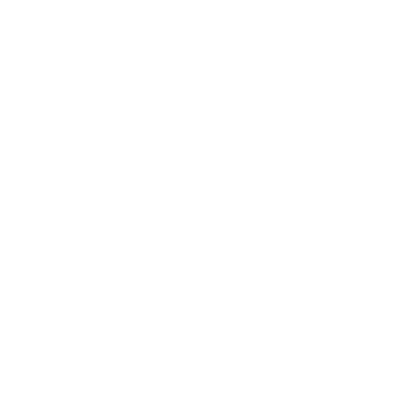 Glimps —  HarfangLab —cybersecurité
