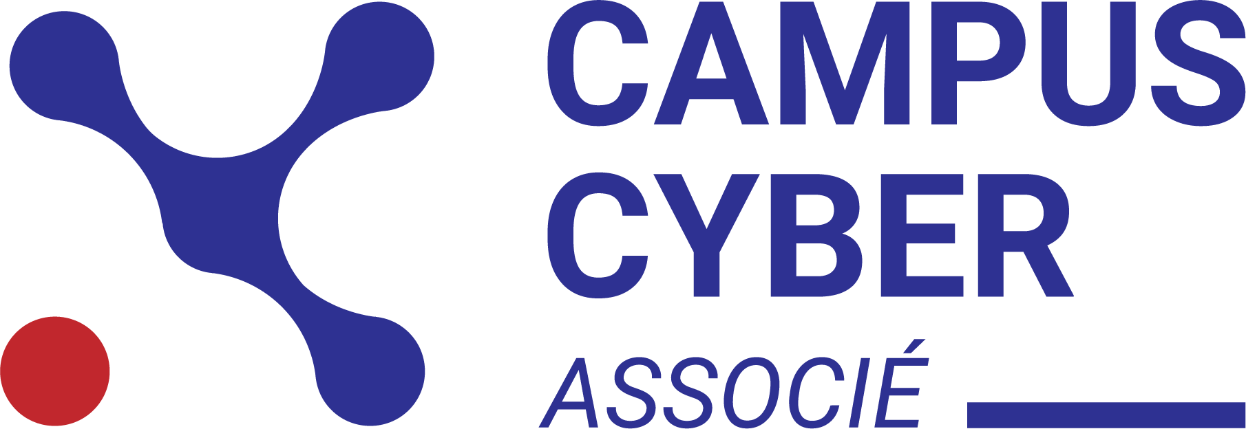 Campus Cyber — HarfangLab  —cybersecurité