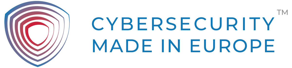 CyberSecurity made in Europe —  HarfangLab  —cybersecurité