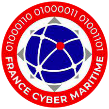 France Cyber Maritime — HarfangLab