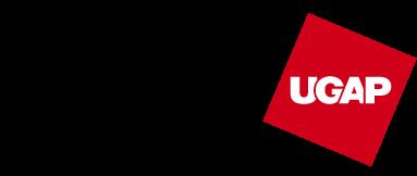 UGAP — HarfangLab