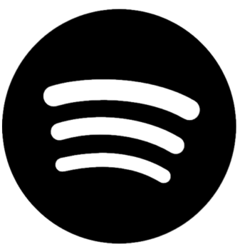 Spotify link icon
