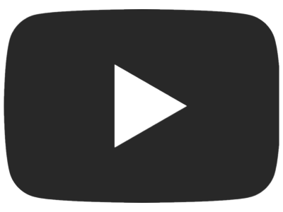 Youtube logo link