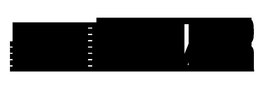 Deezer link