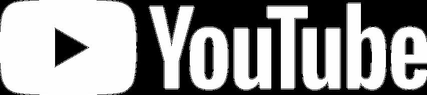 Youttube link