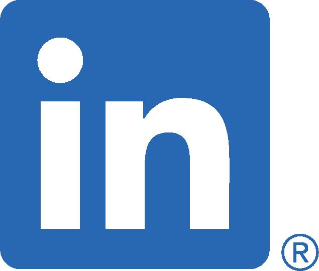 Profil auf LinkedIn