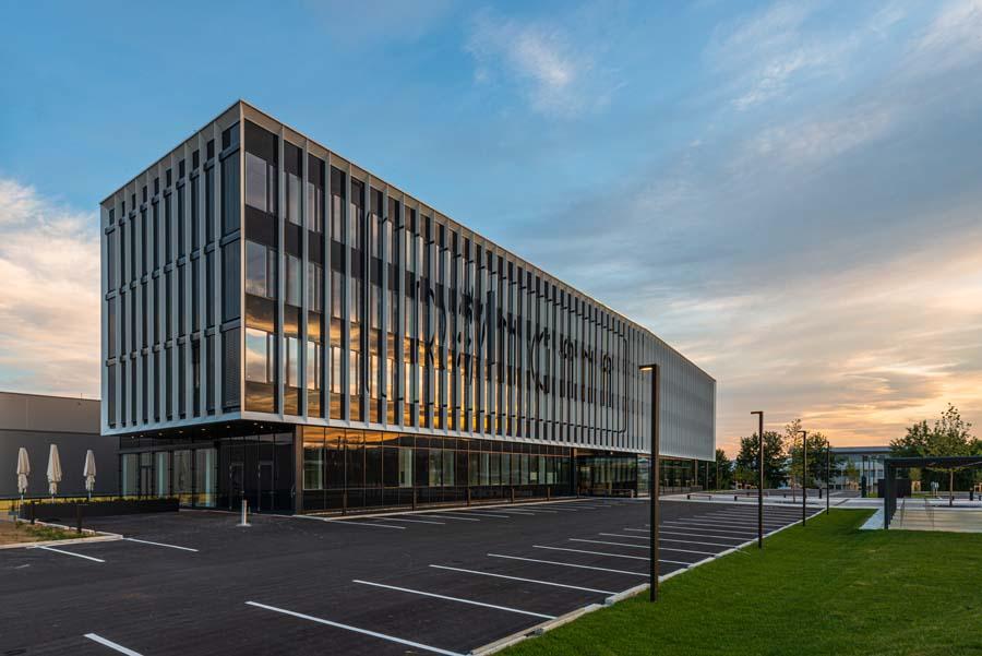 Ringana, interior design, design, innenarchitektur, office design, designed von studio thörnblom