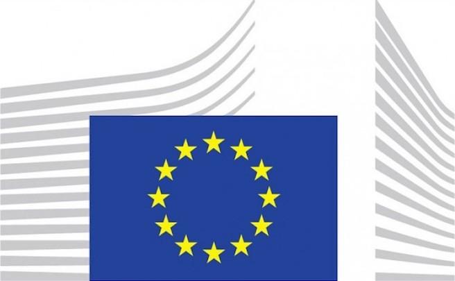 Euroopa Parlament hääletas piiriülese veebikaubanduse tõkete kaotamise poolt
