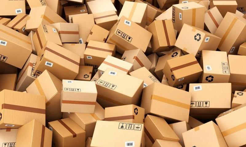 Eestlane pöördub Hiina e-kaubandusest koju tagasi ning vaatab üha rohkem ka Euroopa poole