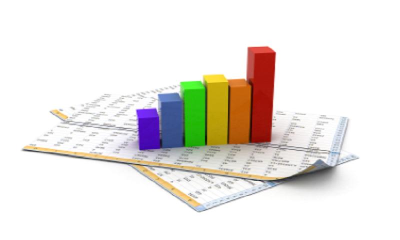Eesti e-kaubanduse statistika muutub täpsemaks