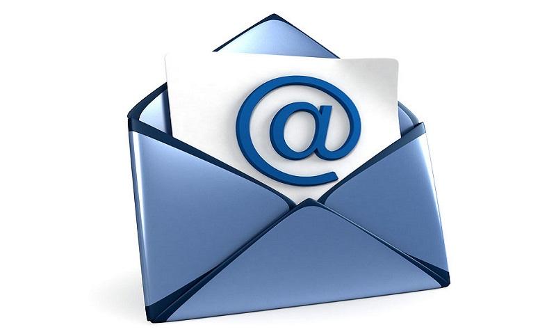 Veel nippe e-maili turundusest