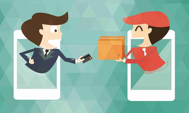 Eesti e-ostlejad ootavad tasuta transporti ja igakülgset läbipaistvust