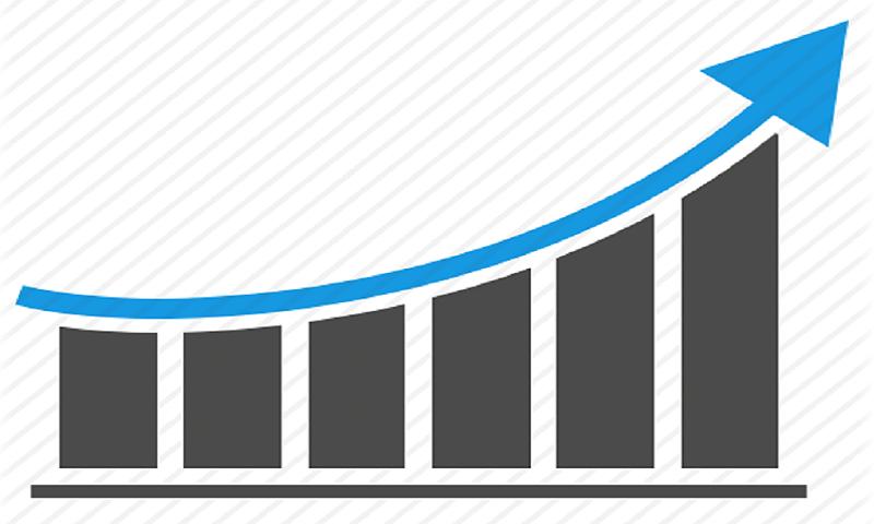 E-kaubandusele oodatakse kasvu kogu Euroopas