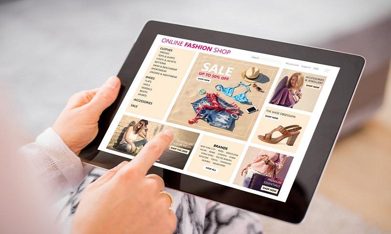 Mis aitab väikestel ja keskmistel e-kauplejatel konkureerida ja võita?