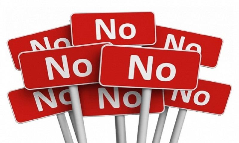 E-poes ei tohi 1. juulist sigarette müüa