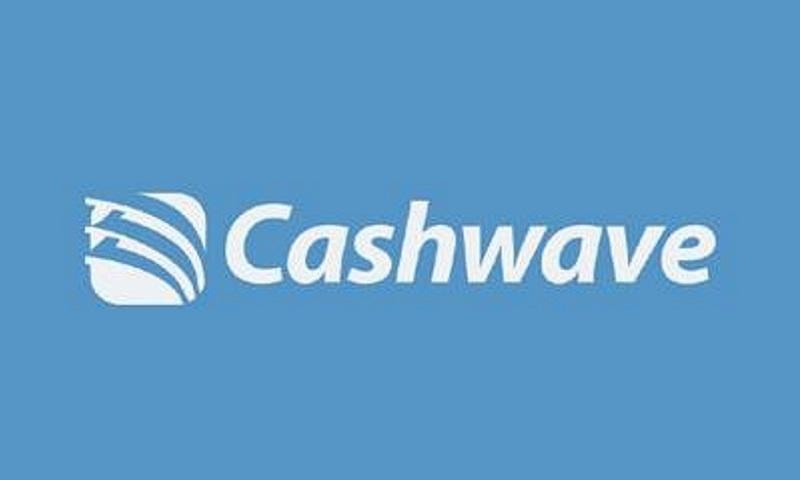 Cashwave - uusvoucheri vahendajaEesti turul