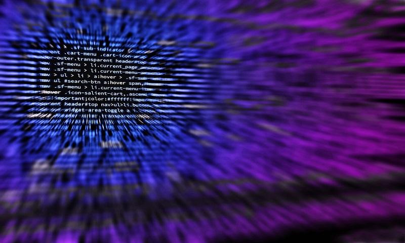 Kuidas vältida e-poes andmeleket?