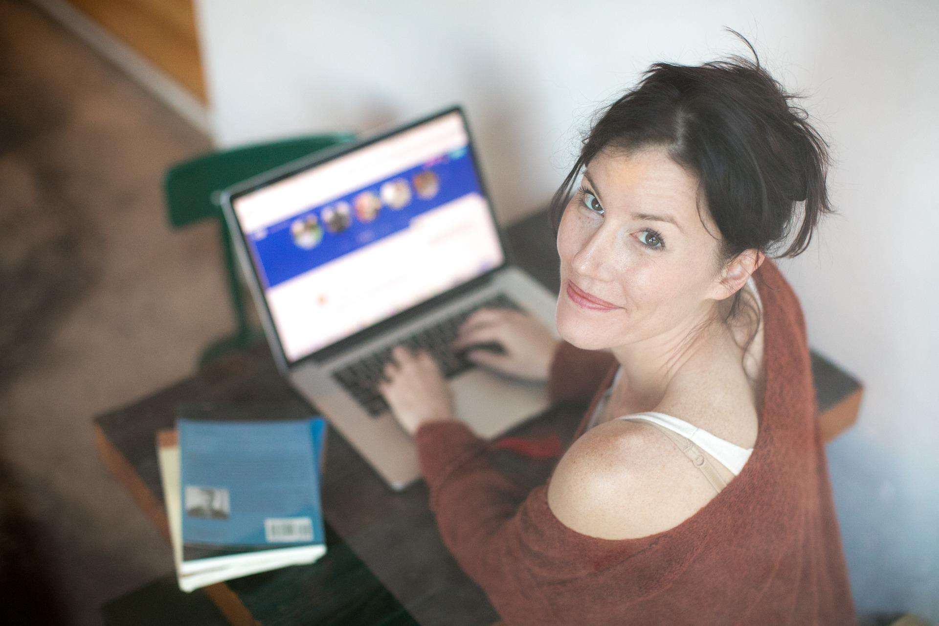E-ostlemine on kasvanud 30%