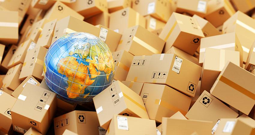 2025.a. muutub väikeettevõtja jaoks piiriülesel e-kauplemisel käibemaksukord