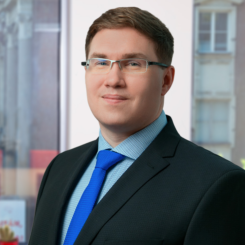 E-kaubanduse Liidu uus õiguspartner on Advokaadibüroo LINDEBERG!