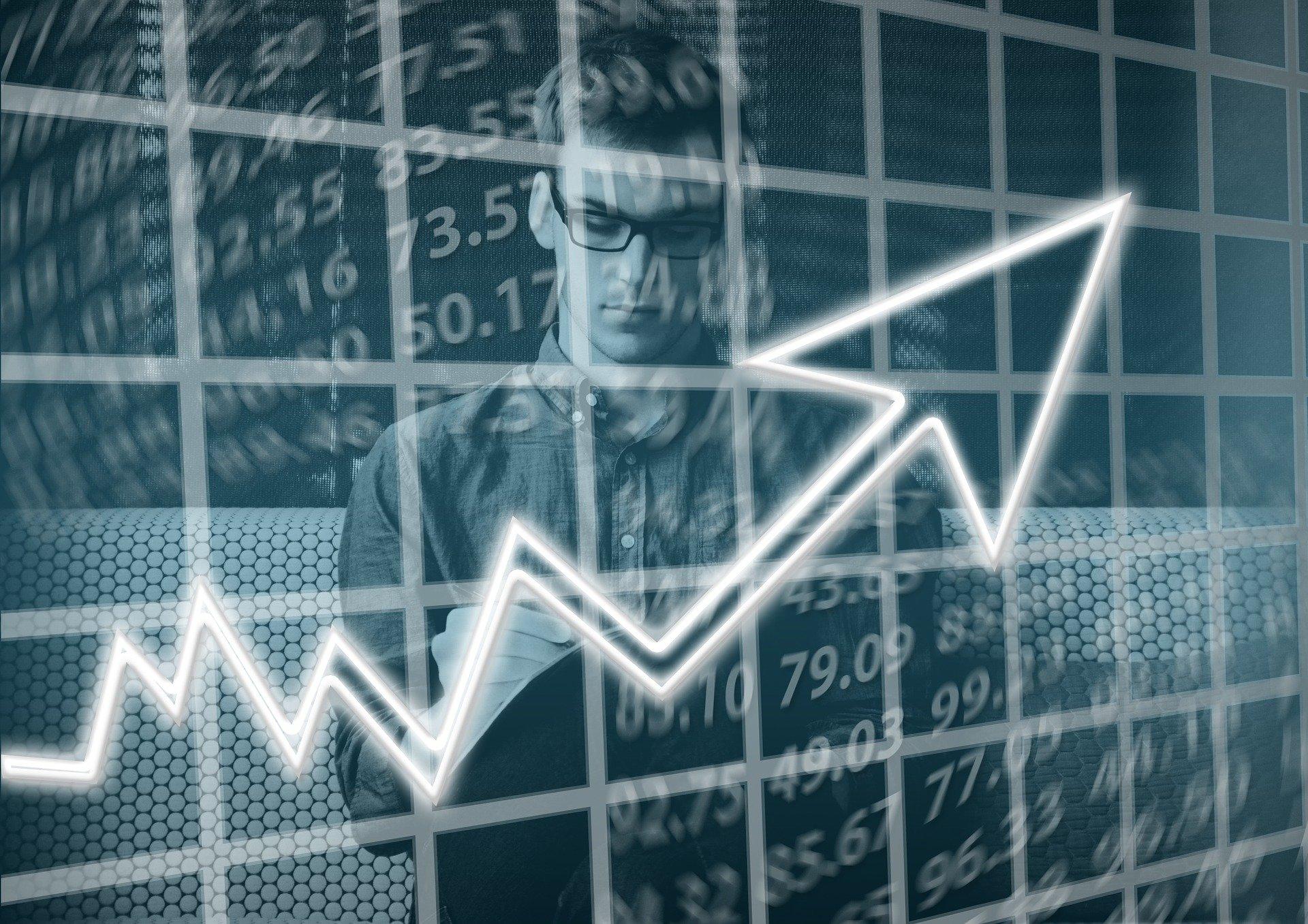 E-kaubanduse trendid märtsis