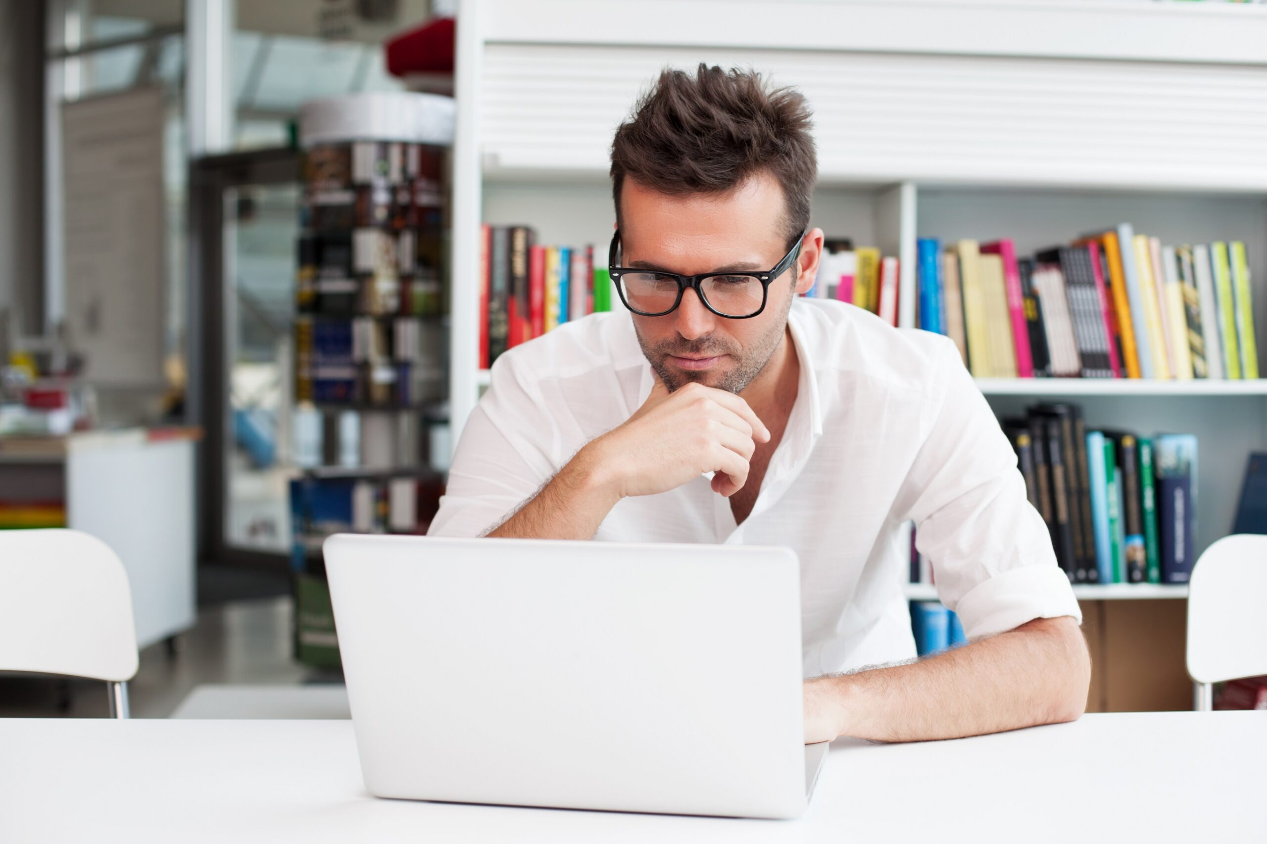 Ostukonto – uus makselahendus e-poodidele