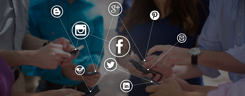 Eesti ettevõtete sotsiaalmeedia kasutus 2020