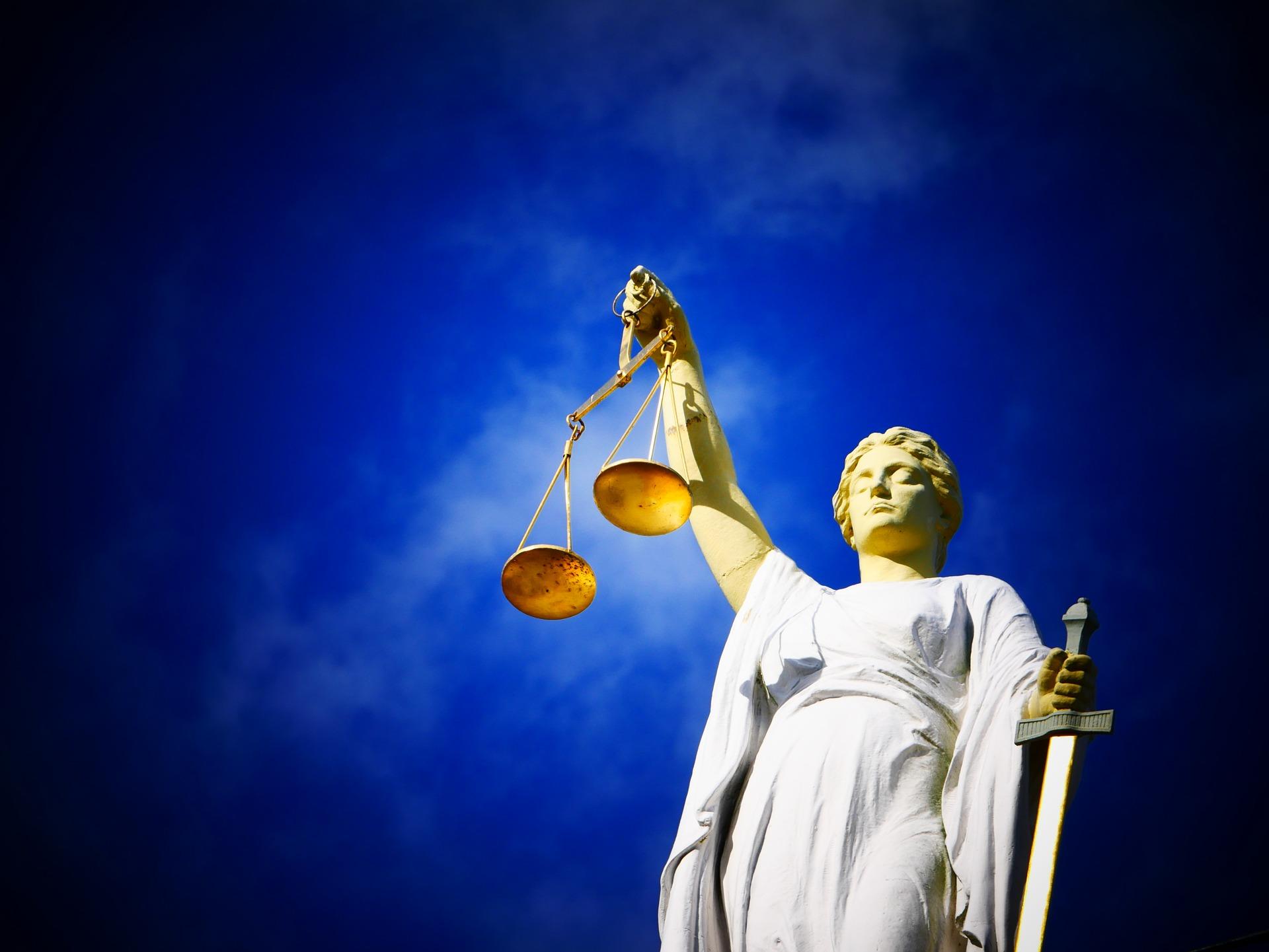 12. juulist 2020 kohaldus seadusemuudatus veebipõhistele  vahendusteenusele