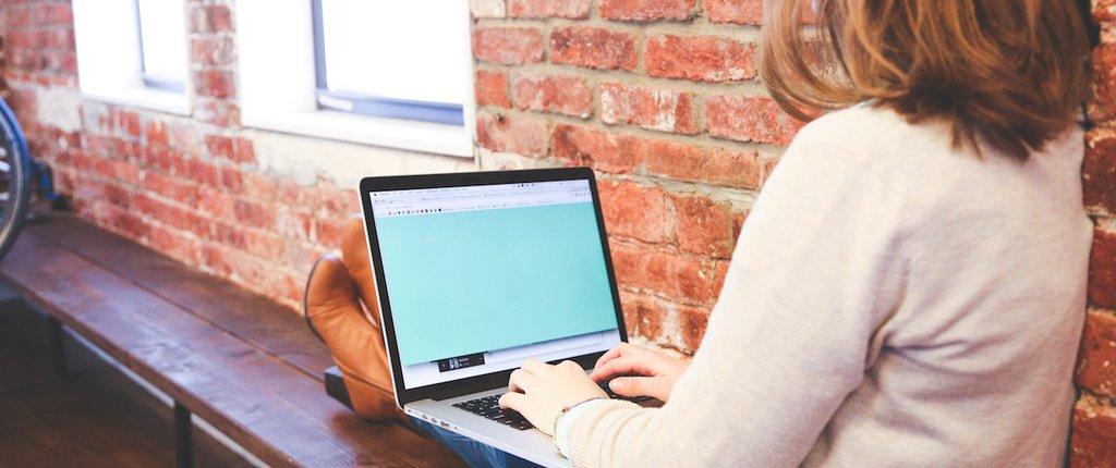 Ligipääsetavuse kiirtest e-poodidele