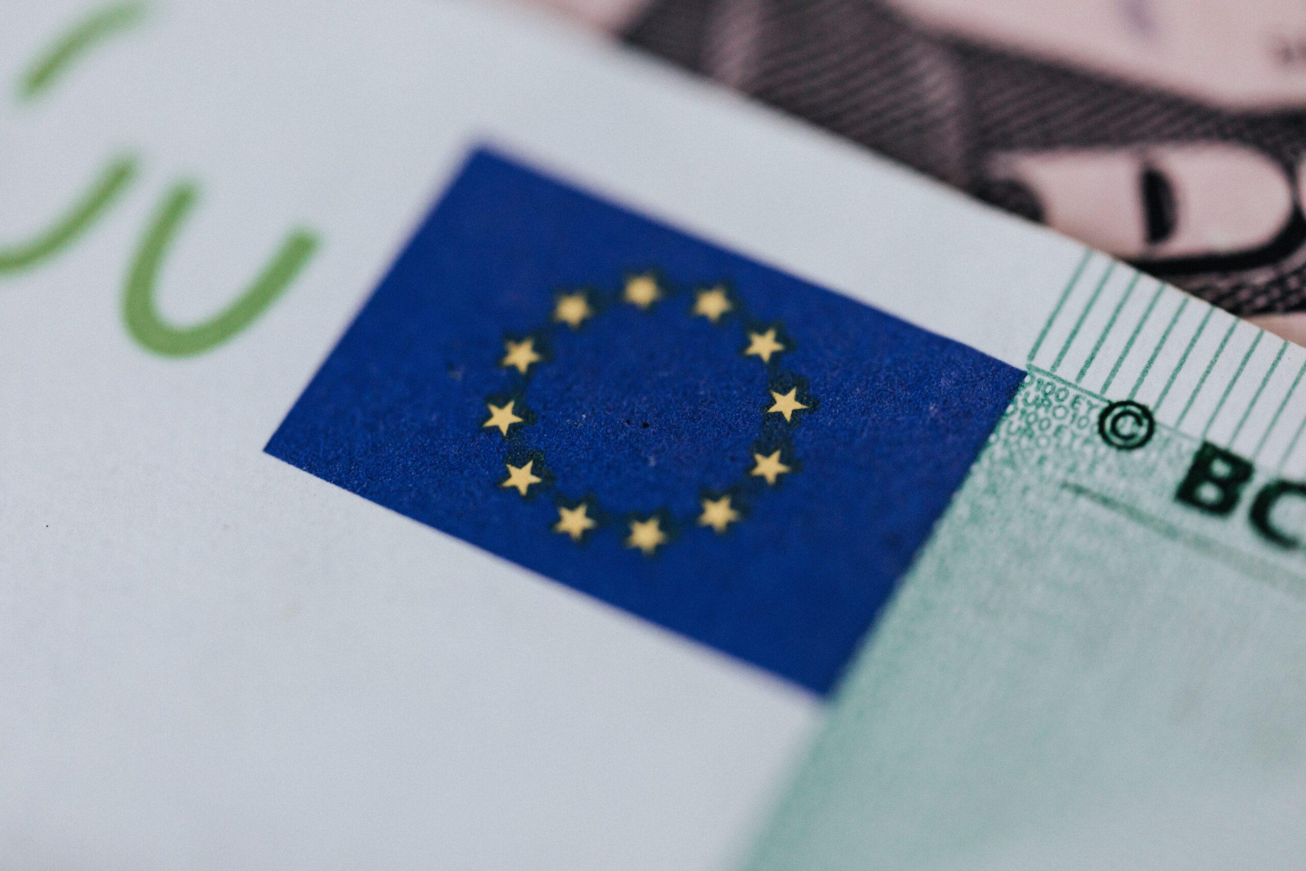 E-kaubanduse trendid Euroopas 2020