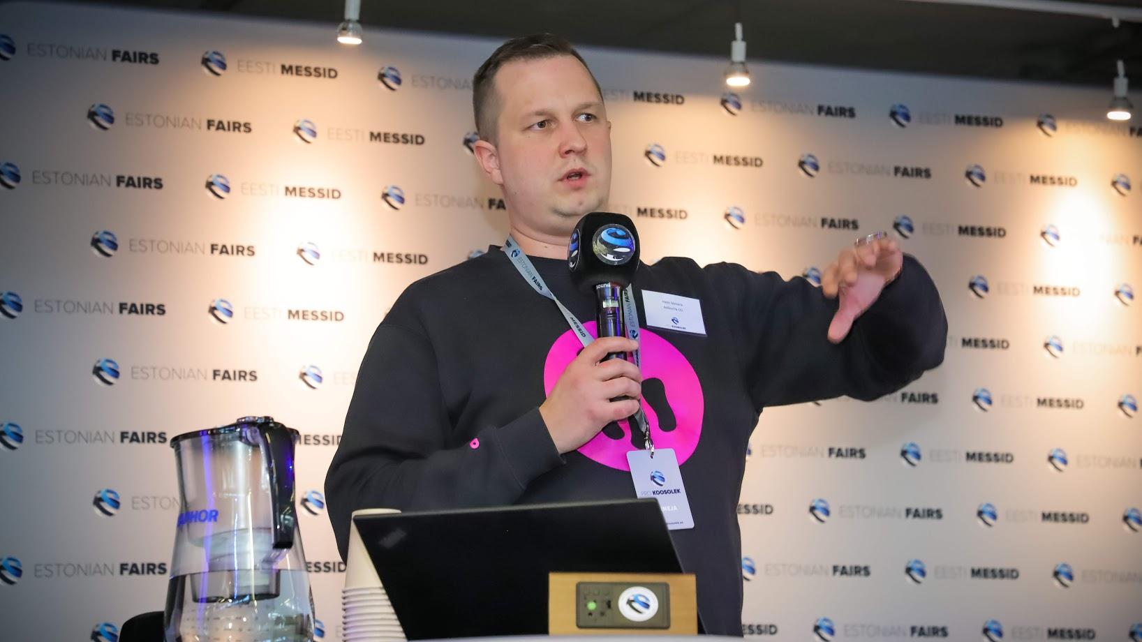 Shoppa.ee, üks suuremate Eesti e-kaubamajade hulka kuuluv veebikaubamaja, vahetas omanikku ning alustatakse rebrandingut!