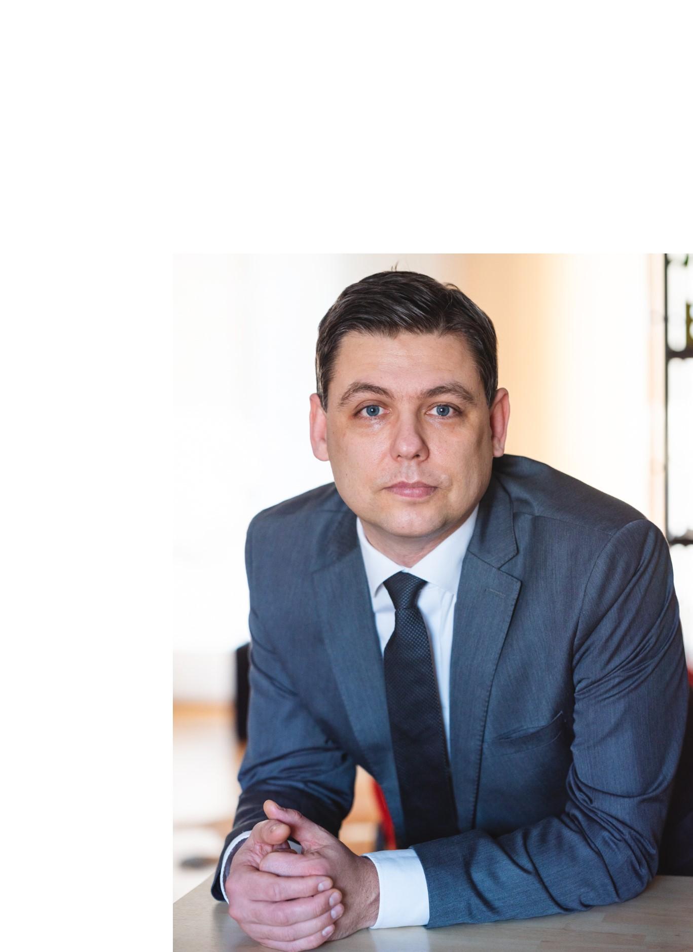 Kui suured on Eesti e-kaubanduses kaupade tagastused ning milline on trend?
