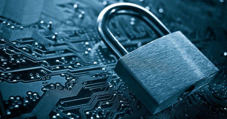 Viis enimlevinud andmekaitselist eksimust e-poodides