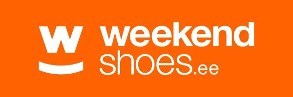 """Weekend tuli välja uue teenusega """"Kliki & Proovi"""""""
