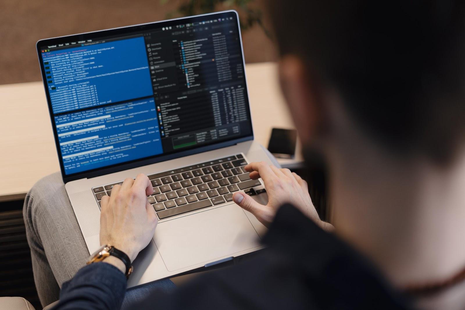 Mis on oluline e-poe arenduse tellimisel?