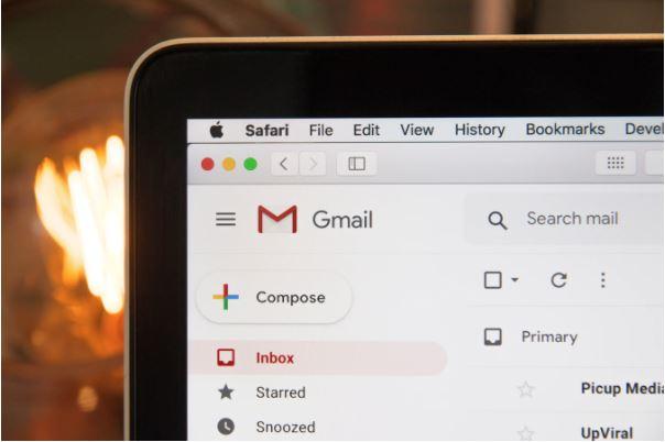 Eduka külma kontakti e-kirja saladus