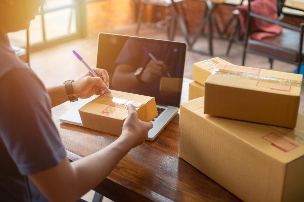 1. juulist 2021 jõustuvad käibemaksu muudatused e-müügis ning uued võimalused
