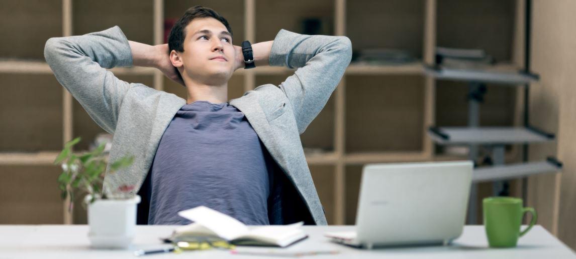 Kuidas kohandada oma e-poe tegevust nii, et potentsiaalse ostja hirmud saaksid maandatud?