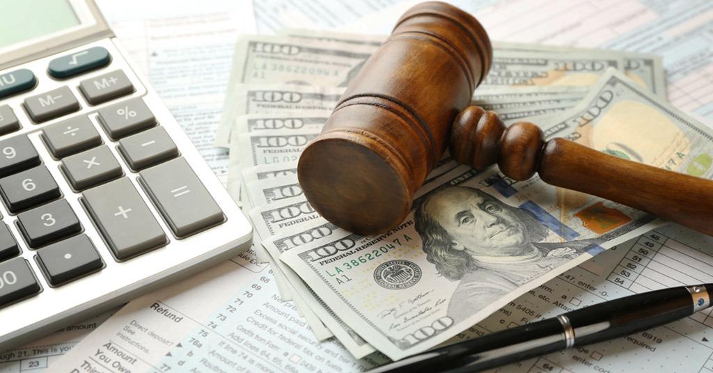 E-kaubanduse maksustamise ja deklareerimise muudatused alates 1. juulist 2021