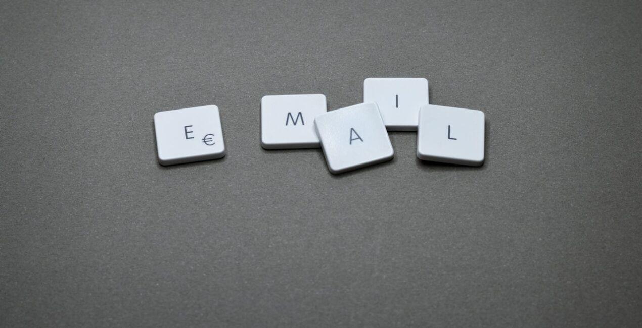 Kuidas kirjutada tulemuslikke kliendi tänu e-kirju?