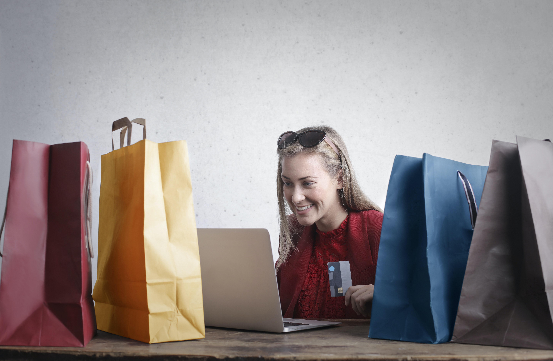 juunikuu e-kaubanduse mahtude kokkuvõte