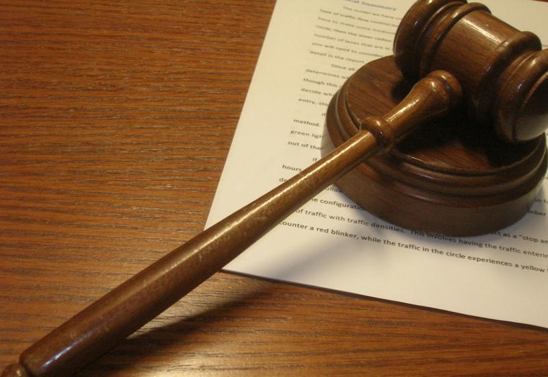 Tarbijakaitseseaduse muudatused